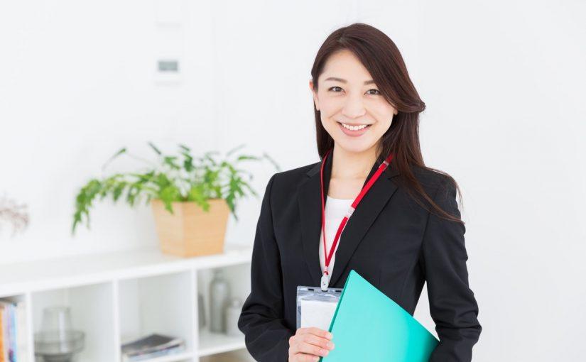 札幌でチャットレディで実績のある事務所のメリットは?