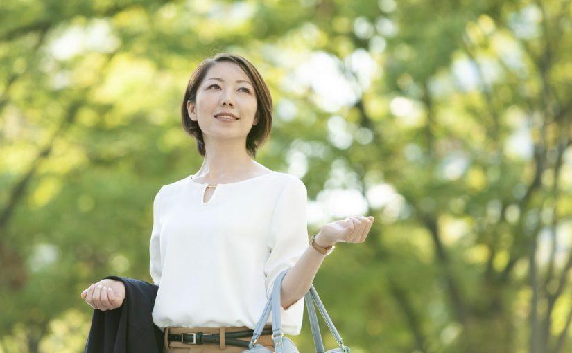 札幌で通勤なしでも働けるチャットレディの魅力